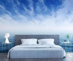 papier peint chambre à coucher papiers peints pour la chambre à coucher demural