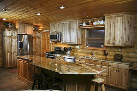 hickory kitchen cabinets home depot kitchen cabinet hickory kitchen cabinets hickory images