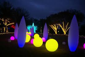 Botanical Gardens Atlanta Lights Magical Garden Of Lights Magical Lights Pinterest Gardens