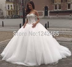 new wedding dresses aliexpresscom buy gown sweetheart beaded new wedding dress