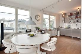 Kitchen Round Tables by Small Staircase Fantastic Small Garden Shed Regarded As