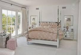 Lisa Vanderpump Interior Design 35 Feminine Pink Bedrooms