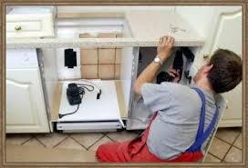 küche einbauen küche eckschrank hoch home deko ideen