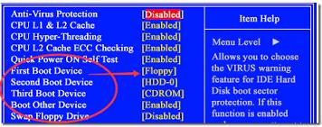 format hard disk bootmgr missing bootmgr is missing error fix on windows vista 7 8 10