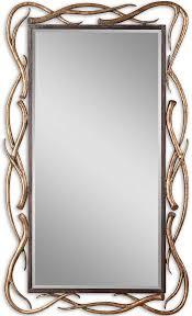 Uttermost Mirrors Dealers 282 Best Mirror Mirror Images On Pinterest Mirror Mirror