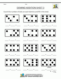 Math And Subtraction Worksheets Kids Addition And Subtraction Worksheets For Kindergarten