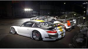 porsche racing wallpaper wallpaper hd porsche for your desktop all porsche cars wallpapers