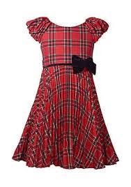 Dresses for Girls Cute Kids Dresses Party Dresses  More  belk