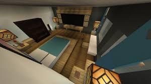 Minecraft Interior Design Bedroom Charming Minecraft Bedroom Furniture With 20 Minecraft Bedroom