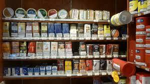 bureau de tabac rennes pipe gazette pour les fumeurs de pipe à rennes le tabac au vizir