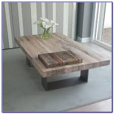 Distressed Oak Coffee Table Distressed Coffee And End Tables Coffee Table Home Furniture