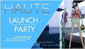 Launch Invitation Card Sample Endearing Launch Party Invitation Cards Stunning And Launch
