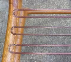 a cane caning wicker fixer rattan furniture repair rush danish