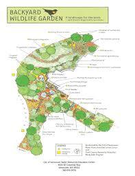 water resources education center vancouver washington habitat