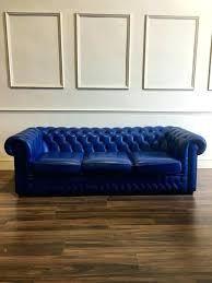 Chesterfield Sofa Hire Blue Chesterfield Sofa Or 83 Blue Chesterfield Sofa Hire Forsalefla