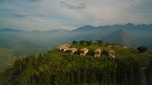 chambre a air v o sapa tours sapa resort sapa hotels