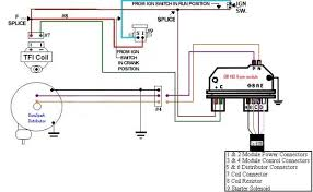 wiring diagram for and accel distributor u2013 readingrat net