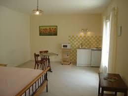 chambre d hotes angouleme chambre d hôtes spacieuse à proximité d angoulême chambres d