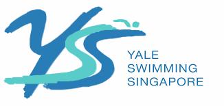 Swimming Logo Design by Logo Design Jwe Art And Design