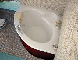 58 Inch Whirlpool Bathtub Best 25 Jetted Bathtub Ideas On Pinterest Walk In Tubs Bathtub
