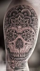 would never get this but the stippling and detail on this is