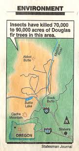 Map Of Salem Oregon by Nw Maps Co Zybach Presentation Oregon Wildfires August 27 2014