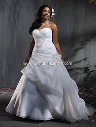 super sized wedding dresses alfredo angelo http www