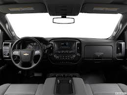 Chevrolet Silverado Work Truck - 2017 chevrolet silverado 2500hd 4x2 work truck 4dr double cab sb