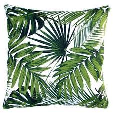 Home Decor Throw Pillows 1185 Best μαξιλάρια Images On Pinterest Cushions Pillow Talk