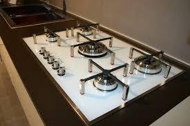 cucine piani cottura cucina smeg prezzi home interior idee di design tendenze e