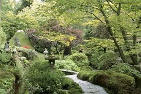 Rock Gardens Brighton Japan Treasure Hunt