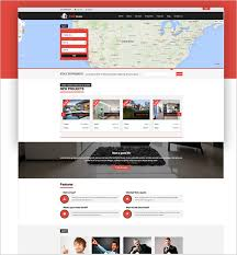 templates for website free download in php 21 real estate php themes templates free premium templates