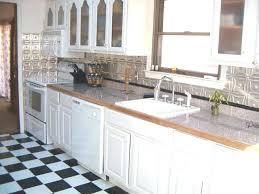 kitchen backsplash tin tin kitchen backsplash opstap info