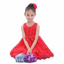 202 best dress images on pinterest fantasy girls dresses