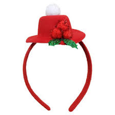 shop top hat decorations uk top hat decorations free delivery to