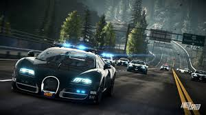 ps4 racing games 2016 u2013 a look at current and upcoming titles