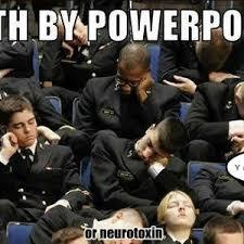 Powerpoint Meme - rmx powerpoint death by whatisthisidonteven meme center