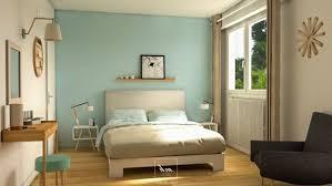 chambre couleur chocolat décoration chambre peinture chocolat 71 tours 09332030 prix