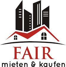 Immobiliensuche Fair Mieten U0026 Kaufen Immobiliensuche