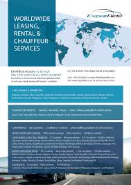 europe car leasing companies expatride international inc linkedin