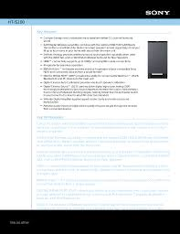 sony speakers for home theater download free pdf for sony air sa10 speaker manual