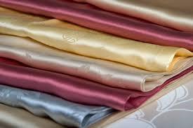 Silk Duvet Set All Silk Duvet Cover