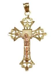 religious charms religious charms