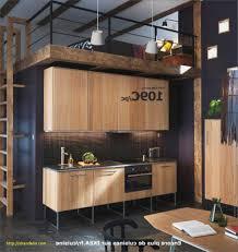 meuble cuisine bois brut cuisine bois massif meilleur de meuble cuisine en bois brut