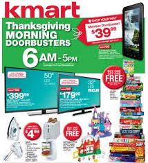 top 35 kmart black friday deals 2013 toys and kitchen sets