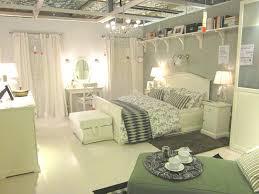 ikea inspiration rooms ikea inspiration bedroom and a white bathroom desire empire ikea 8