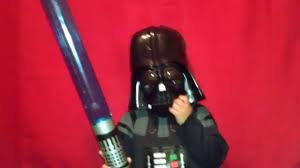 cookie monster and elmo halloween costumes cute darth vader toddler halloween costumes lightsaber star wars