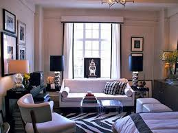 studio apt decor home design