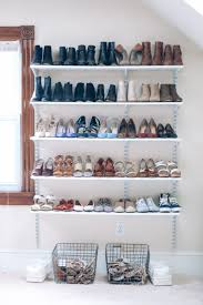 Shelves For Bedroom by Bedroom Bedroom Shoe Storage 126 Modern Bedroom Cute Shoes