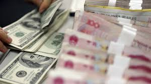 big banks are already aboard compliance a big challenge for internationalising chinese banks
